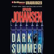 Dark Summer (Unabridged) audiobook download