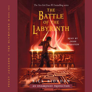 The-battle-of-the-labyrinth-percy-jackson-and-the-olympians-book-4-unabridged-audiobook