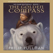 The Golden Compass: His Dark Materials, Book 1 (Unabridged) audiobook download