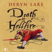 Death in Hellfire (Unabridged) audiobook download