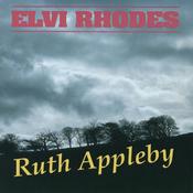 Ruth Appleby (Unabridged) audiobook download