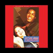 Chocolate Sangria (Unabridged) audiobook download