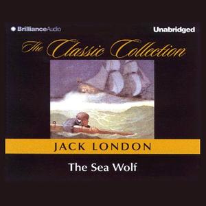 The-sea-wolf-unabridged-audiobook-4
