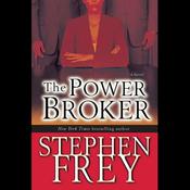 The Power Broker (Unabridged) audiobook download