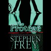 The Protege (Unabridged) audiobook download
