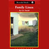 Family Linen (Unabridged) audiobook download