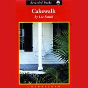 Cakewalk (Unabridged) audiobook download