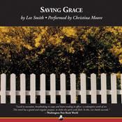 Saving Grace (Unabridged) audiobook download