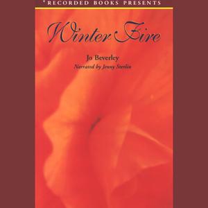 Winter-fire-unabridged-audiobook