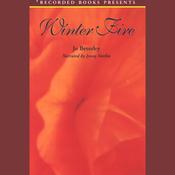 Winter Fire (Unabridged) audiobook download