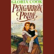Pengarron Pride (Unabridged) audiobook download