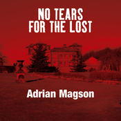 No Tears for the Lost (Unabridged) audiobook download