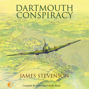 Dartmouth Conspiracy (Unabridged) audiobook download