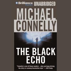 The-black-echo-harry-bosch-book-1-unabridged-audiobook