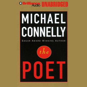 The-poet-unabridged-audiobook
