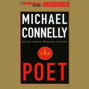 The Poet (Unabridged) audiobook download