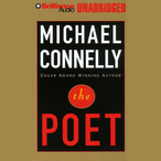 The-poet-unabridged-audiobook