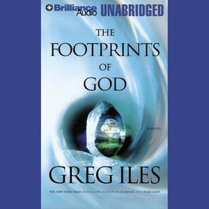 The-footprints-of-god-unabridged-audiobook