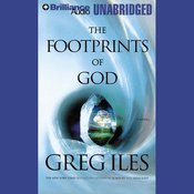 The Footprints of God (Unabridged) audiobook download