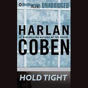 Hold Tight (Unabridged) audiobook download