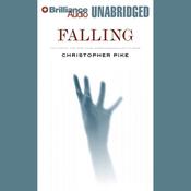 Falling (Unabridged) audiobook download