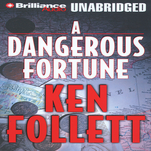 A-dangerous-fortune-unabridged-audiobook