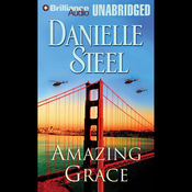 Amazing Grace (Unabridged) audiobook download