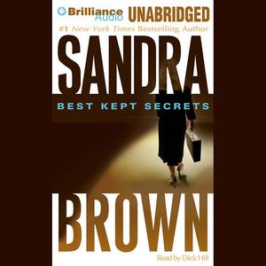 Best-kept-secrets-unabridged-audiobook