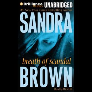 Breath-of-scandal-unabridged-audiobook