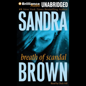 Breath of Scandal (Unabridged) audiobook download