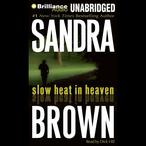 Slow-heat-in-heaven-unabridged-audiobook