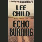 Echo-burning-unabridged-audiobook-2