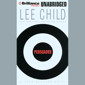 Persuader-unabridged-audiobook-2