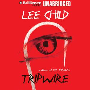 Tripwire-unabridged-audiobook