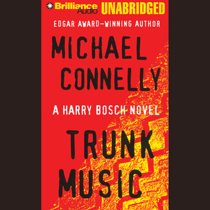 Trunk-music-unabridged-audiobook