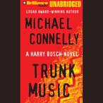 Trunk-music-unabridged-audiobook