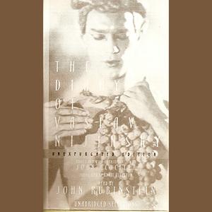 The-diary-of-vaslav-nijinski-unabridged-audiobook