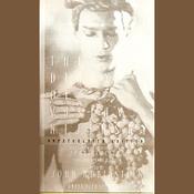 The Diary of Vaslav Nijinski (Unabridged) audiobook download