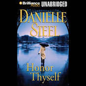 Honor Thyself (Unabridged) audiobook download