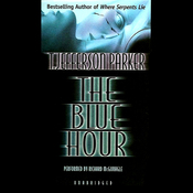 The Blue Hour (Unabridged) audiobook download