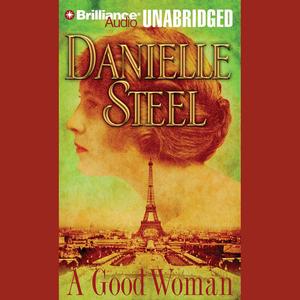 A-good-woman-unabridged-audiobook