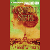 A Good Woman (Unabridged) audiobook download