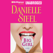 Big Girl (Unabridged) audiobook download