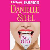 Big Girl (Unabridged) audiobook download