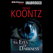 The Eyes of Darkness (Unabridged) audiobook download