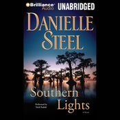 Southern Lights (Unabridged) audiobook download