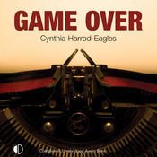 Game Over: A Bill Slider Mystery (Unabridged) audiobook download