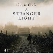 A Stranger Light (Unabridged) audiobook download