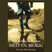 The Soldier's Return (Unabridged) audiobook download