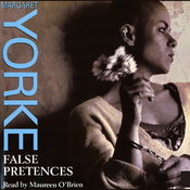 False Pretences (Unabridged) audiobook download